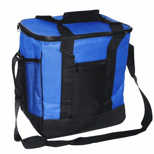 WF247 FAMILY 32 CAN COOLER BLUE 600x600 - Family 32 Cooler