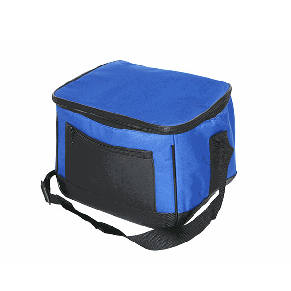WF243ROY-TRUCKER-COOLER-ROYAL-BLUE